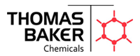 Fine Chemicals and Laboratory Reagents manufactured by Thomas Baker (Chemicals) Pvt. Ltd.
